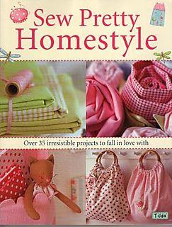 Sew_pretty_homestyle