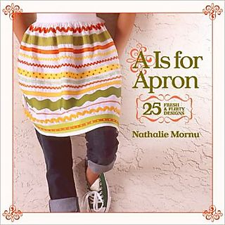A_is_for_apron