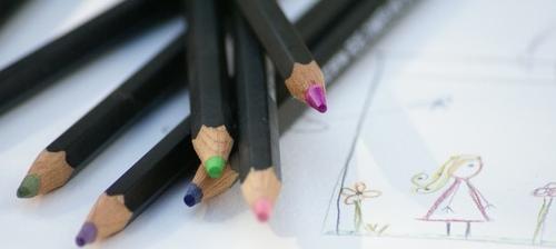 Pencil_drawing_web_banner