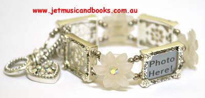 Flower_memory_bracelet_kit