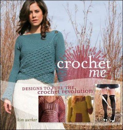 Crochet_me