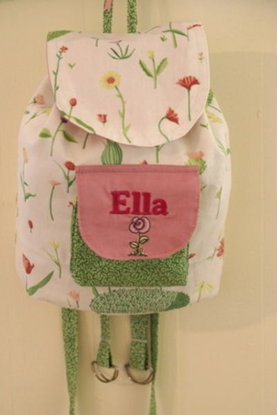 Ella_backpack_1_web