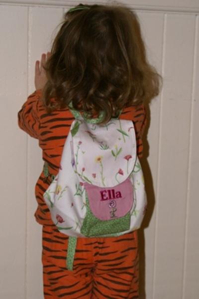 Ella_backpack_4_web_2