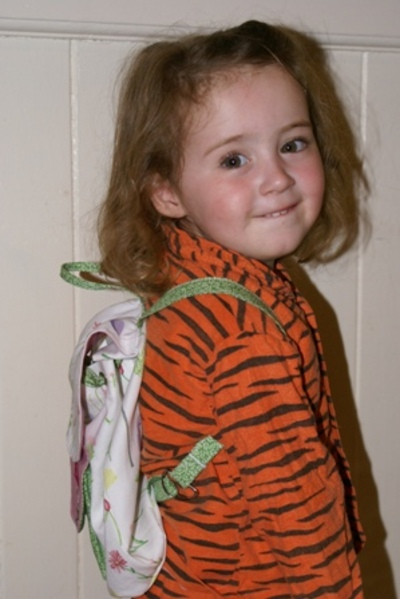 Ella_backpack_5_web